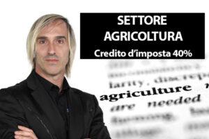 settore-agricolo-credito-d'imposta