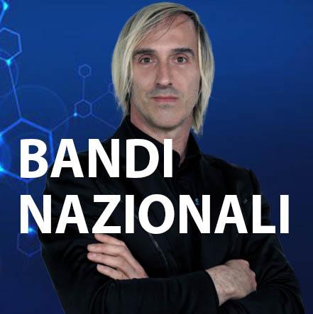 BANDI-NAZIONALI