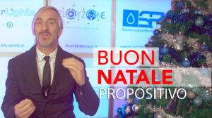 buon Natale 2020 Salvatore Papa