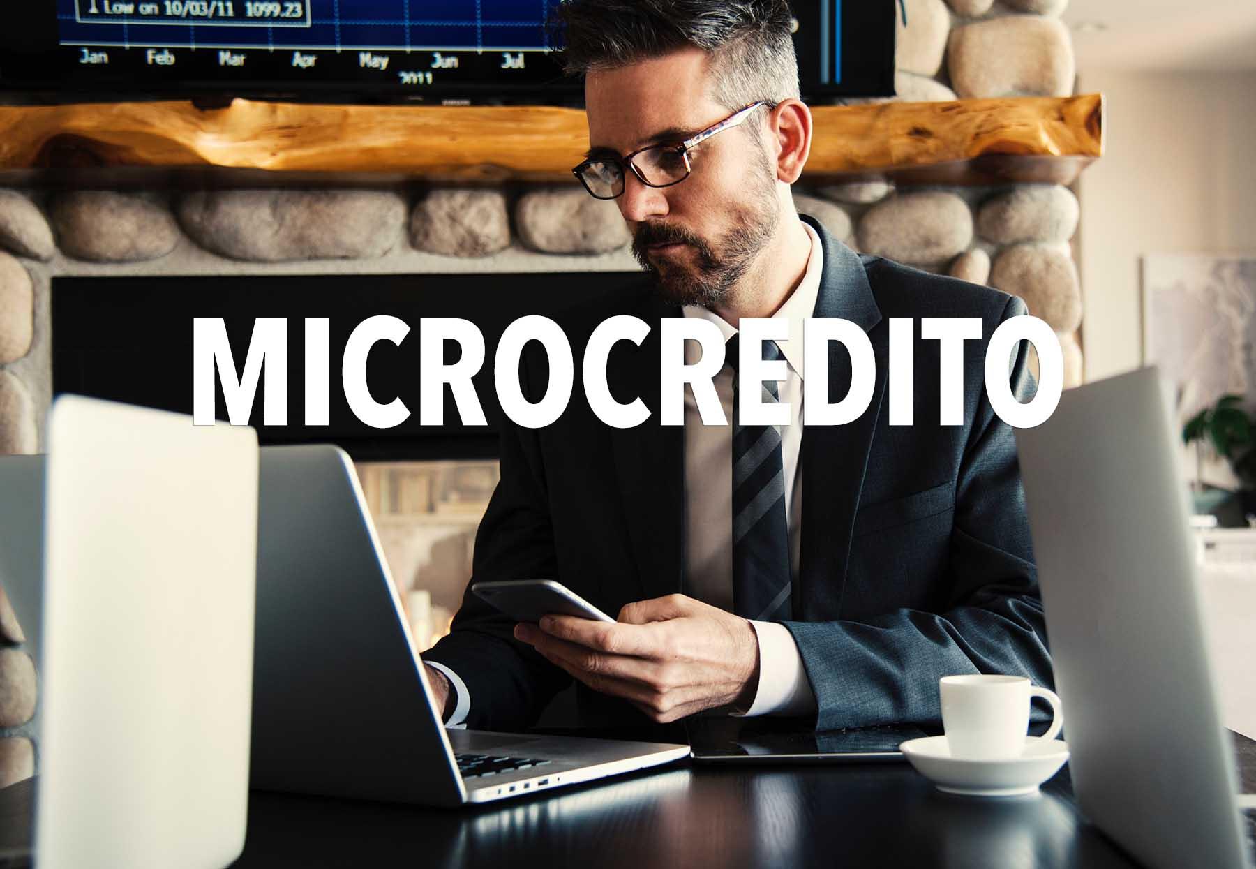 microcredito-bandi-impresa