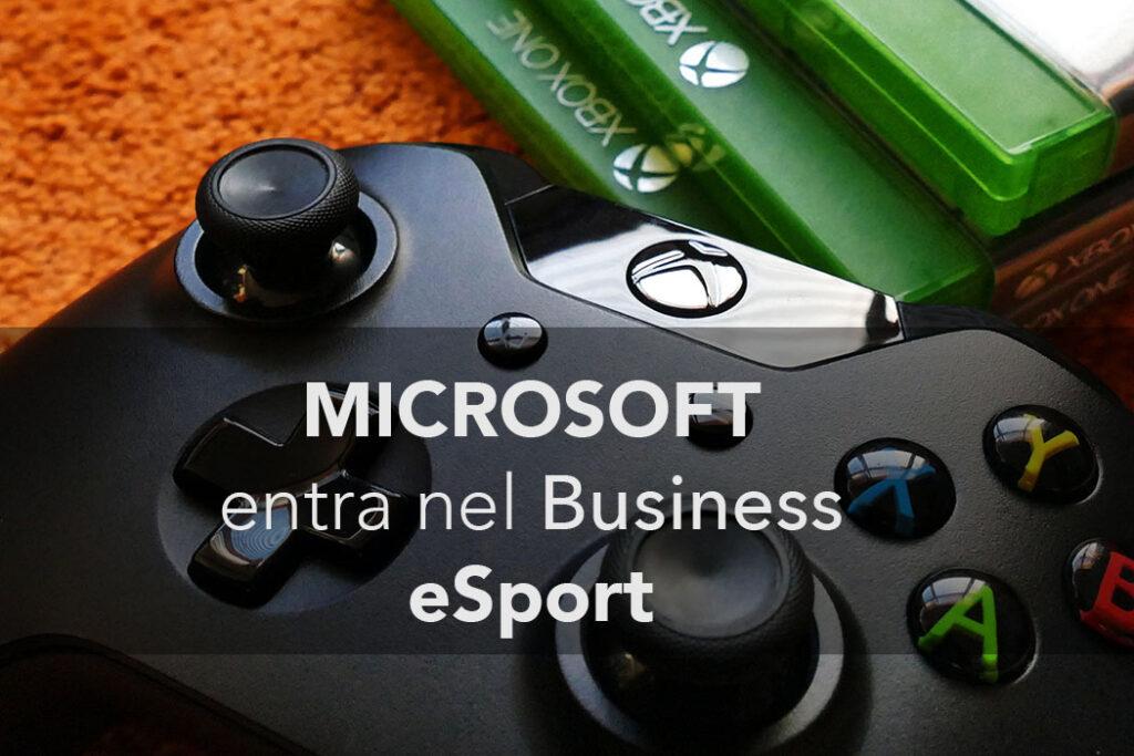 microsoft-e-sport-virtual-play