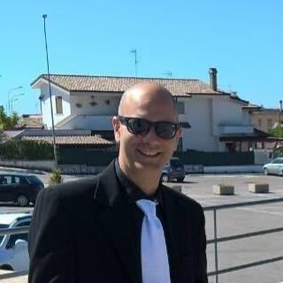 Pasquale D'arco