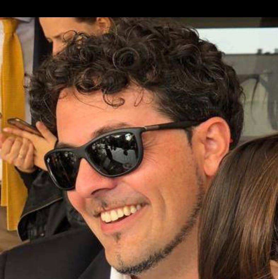 Guiseppe Castellaneta