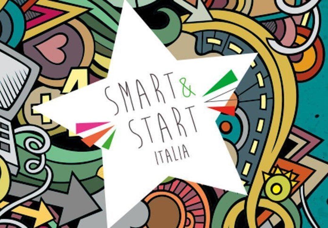 smart-start-news