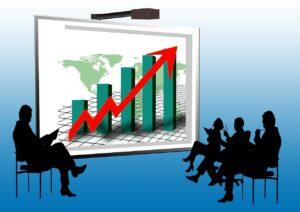 Credito d'imposta del 40% per investimenti in beni strumentali