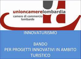 Bando Innova-turismo