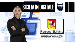 Sicilia in Digitale