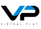 VIRTUAL-PLAY-LOGO
